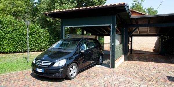 Ascensori per auto, Sistemi di parcheggio, Montauto, Elevatori per auto, Sollevatori per auto